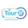 Business Development Manager Jobs in Noida - Tourhashtag