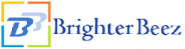 Trainee Process Associate Jobs in Faridabad - Brighter Beez