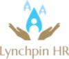 Dot Net Developer Jobs in Noida - Lynchpin HR