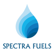 Manager Jobs in Ahmedabad - Spectra Fuels