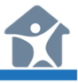 Officers for Supervision/ Protocol Officers Jobs in Delhi - National Housing Bank