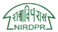 National Resource Person Jobs in Hyderabad - National Institute of Rural Development