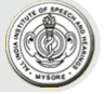 Speech and Hearing Technician / Assistant Jobs in Mysore - All India Institute of Speech and Hearing