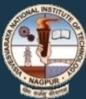 Office Associate Multi Skilled Jobs in Nagpur - VNIT