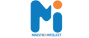 MCA/MCS Internship Jobs in Pune - Maestro Intellect