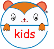 Trainer Jobs in Chennai - E-kids Solution Private Limited