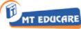 Administration executive Jobs in Mumbai,Navi Mumbai - MT Educare Pvt. LTD