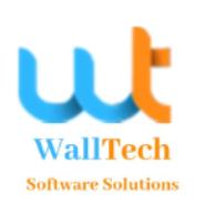 Graphic Designer Jobs in Tirupati - WallTech Software Solutions Pvt Ltd