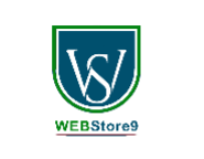 Telesales Executive Jobs in Noida - WebStore9
