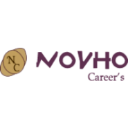 Delivery Executive Jobs in Bangalore - Novho Career Pvt Ltd