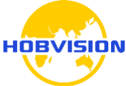 Software Engineer Jobs in Bangalore - Hobvision Technologies Private Limited