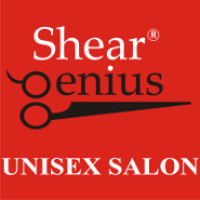 Receptionist Jobs in Bhopal - Shear Genius Unisex Salon