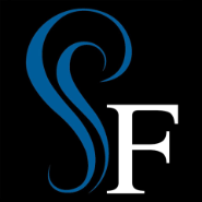 Officer - Sales Marketing Jobs in Delhi - Sameeb Fashions Private Limited