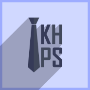 Sales Executive Jobs in Gurgaon - Kashyaps HR and Payroll Solutions