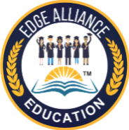 Sales Executive Jobs in Arrah,Bhagalpur,Biharsharif - EDGE EDUCATIONS