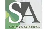 Sales Executive Jobs in Delhi,Faridabad,Gurgaon - Saumya Agarwal