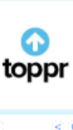 Field Sales Executive Jobs in Mumbai - Toppr Technologies Pvt LTD