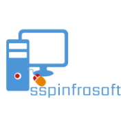 IT Software Engineer Jobs in Bhopal - SSPInfrasoft