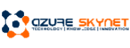 Business Development Executive Jobs in Gurgaon - Azure Skynet Solutions