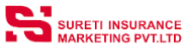 BUSINESS DEVELOPMENT MANAGER AND SALES OFFICER Jobs in Coimbatore - SURETIIMF PRIVATE LTD