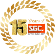 Manager In Training Jobs in Hyderabad - SGC INTERNATIONAL
