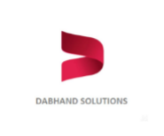 Customer Care Executive Jobs in Dehradun - Dabhand Solutions Pvt.Ltd