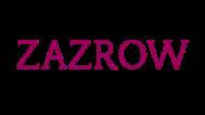 HR Recruiter Jobs in Across India - Zazrow Corporation