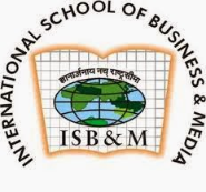 Inside Sales Executive Jobs in Pune - International School of Business & Media