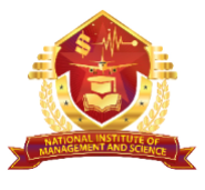 Education counsellor Jobs in Madurai - National Institute of Management & Science