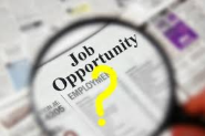 Customer Relationship Executive Jobs in Kolkata - PBC Infotech