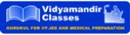 Tele Caller Jobs in Ranchi - Vidyamandir classes ranchi
