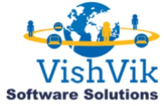 ASP DOT NET Software Engineer Trainee Jobs in Chennai - Vishvik Software Solutions