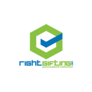 Magento Developer Jobs in Bangalore - Right Gifting Solutions Pvt Ltd