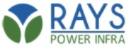 Management trainee Jobs in Gurgaon - Rays Power Infra Pvt. Ltd.