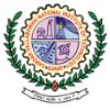 Deputy Registrar/ Assistant Registrar/ Registrar Jobs in Surat - SVNIT