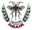 Young Professional II/ Project Assistant Jobs in Bangalore - National Bureau of Agricultural Insect Resources
