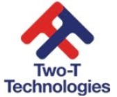 Software Engineer Jobs in Bangalore - TwoT Technologies