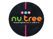 Business Development Sales Jobs in Bangalore - Nu.tree