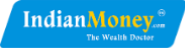 Relationship Manager(outbound sales) Jobs in Hubli,Hubli-Dharwad - Indianmoney.com