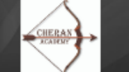 Technical Sales Executive Jobs in Coimbatore - Cheran engineering