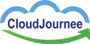 Business Research Jobs in Bangalore - CloudJournee