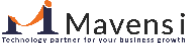 Customer Support Executive Jobs in Chennai - Mavens i Softech Solutions Private Limited