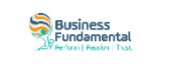 Talent Acquisition Executive Jobs in Bangalore - Business Fundamental Consulting India Pvt Ltd