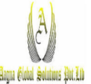 International Semi Voice Process Jobs in Chennai - Aagna Global Solutions Pvt Ltd