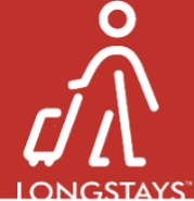 Reservations Executive Jobs in Noida - Longstays