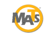 HR Manager Jobs in Thrissur - MATS Infotech