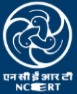 Head Publication/ Professional Assistant/ Editor/ Assistant Editor Jobs in Delhi - NCERT