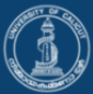 Assistant Professor Costume and Fashion Designing Jobs in Kozhikode - University of Calicut