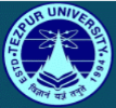 Research Associate-I Sociology Jobs in Silchar - Tezpur University