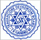 Teacher Jobs in Thiruvananthapuram - Travancore Devaswom Board